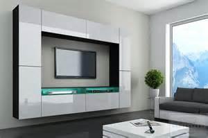funvit wohnzimmergestaltung modern - Wohnzimmer Modern Luxus