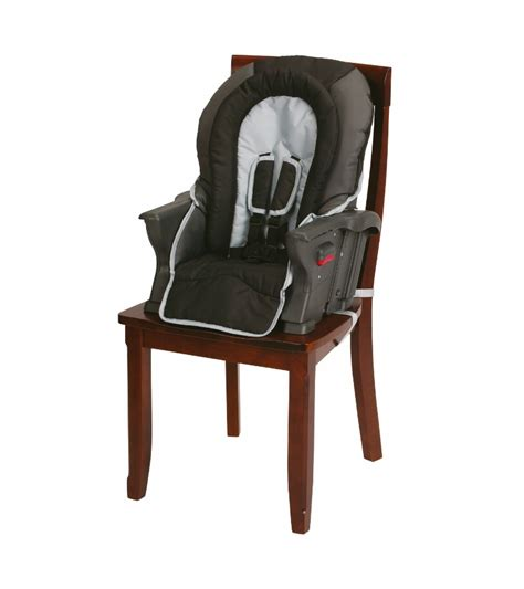 Graco Duodiner Lx High Chair by Graco Duodiner Lx High Chair Metropolis