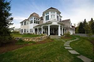 RWG Fine Photog... Nice Houses
