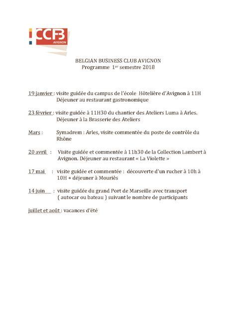 chambre de commerce franco belge ccfb chambre de commerce franco belge du sud de la