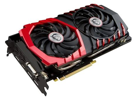 Do you need a special graphics card for 4k gaming? Best High-end Graphics Card for 1440p & 4K Gaming