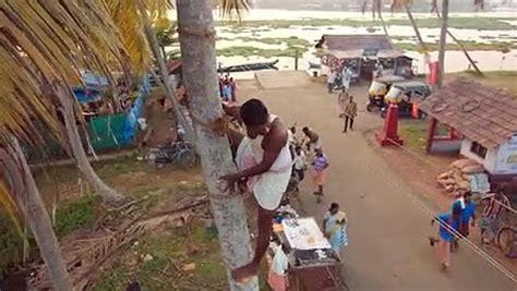 varikkuzhiyile kolapathakam part  video dailymotion