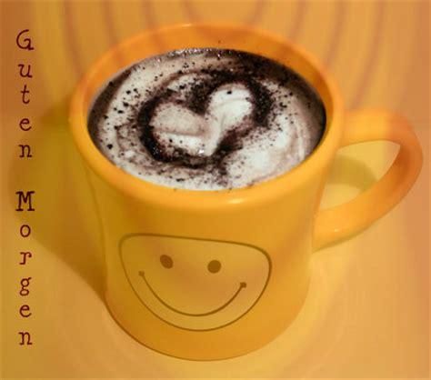 kaffee bilder kaffee gb pics seite  gbpicsonline