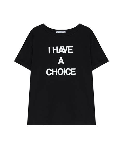 40 Camisetas Chulas Y A Buen Precio Zelebes