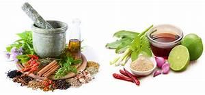 Hausmittel Gegen Kellerasseln : hausmittel gegen haarwurzelentz ndung ~ Lizthompson.info Haus und Dekorationen