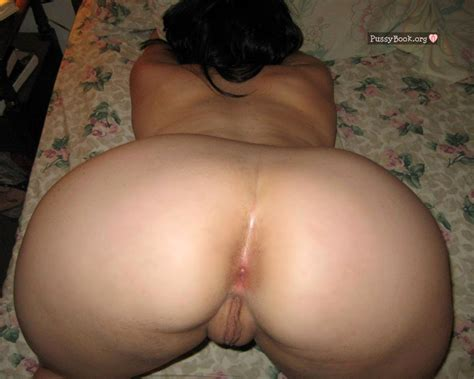 Big Asses Nude Pic Image