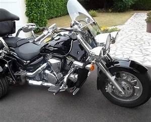 Moto A 3 Roues : moto trike 3 roues vieille moto d 39 occasion ~ Medecine-chirurgie-esthetiques.com Avis de Voitures