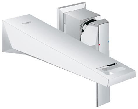 bathroom sink faucets grohe brilliant two basin mixer m size 19784 1978