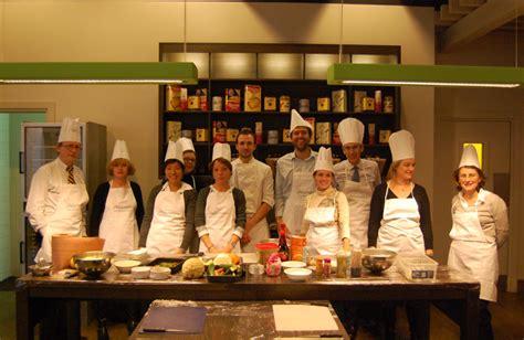 groupe de cuisine cours de cuisine en groupe cours de cuisine
