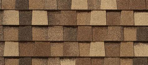 certainteed landmark pro stubbs roofing tallahassee