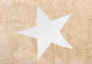 Teppich Stern Beige : kinderteppich sterne beige ~ Whattoseeinmadrid.com Haus und Dekorationen