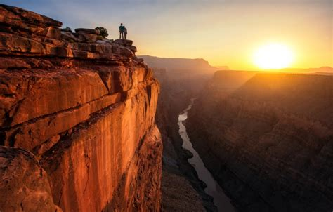 zip    grand canyon   thrill   lifetime
