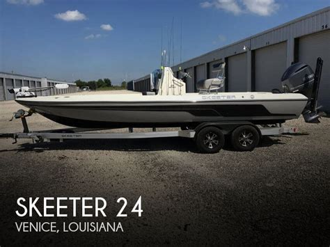 Used Boats Louisiana by Power Boats For Sale In Louisiana Used Power Boats For