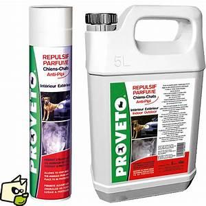 Enlever Odeur Urine Chien : urine de chat sur tapis odeur d 39 urine tout pratique ~ Nature-et-papiers.com Idées de Décoration