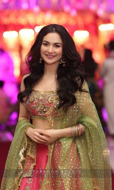 hania amir  asim azhar   wedding event  lahore