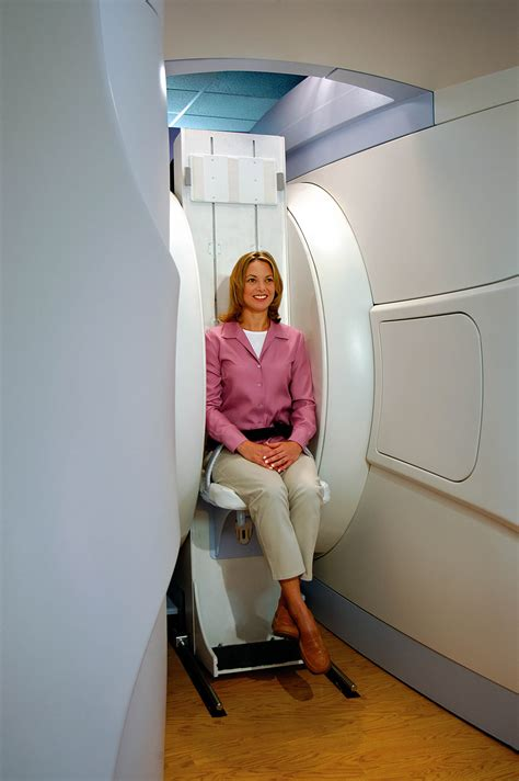 Stand Up Mri Machines Locations by Mri Scan Gold Coast Spine