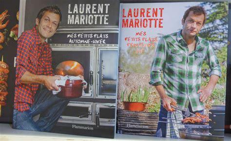 may tf1 fr cuisine tf1 cuisine mariotte dans une émission de cuisine sur tf1