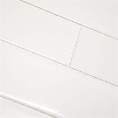 retro 1 75 quot x 7 625 quot soho subway porcelain field tile in
