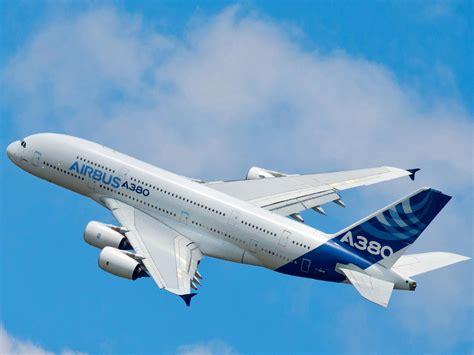 The Airbus A380 may finally have a US customer: Hawaiian ...