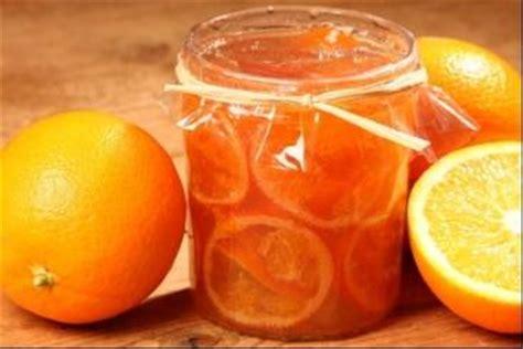 cuisine des chefs recette de confiture d 39 oranges facile et rapide