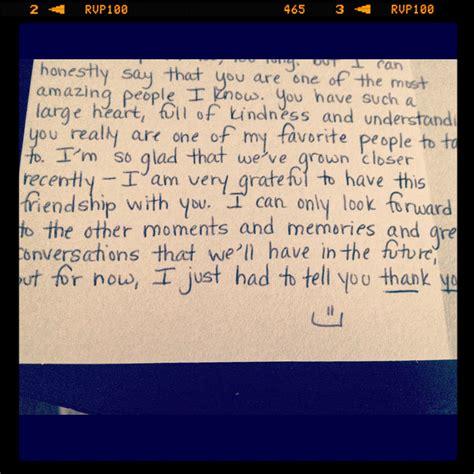 letter    friend   birthday levelings