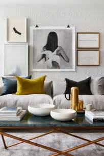 photographing home interiors top 10 cool things for your contemporary living room daily decor