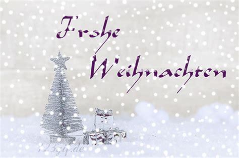 weihnachten grusskarten ecards postkarten versenden