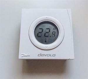 Smart Home Devolo : devolo home control review part 4 smart home heating automated home ~ Frokenaadalensverden.com Haus und Dekorationen