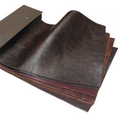 Shann Upholstery Supplies buy italian leather hides
