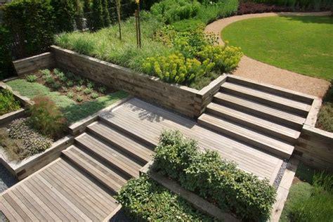 Garten Heute by Wie Sieht Die Moderne Gartengestaltung Heute Aus