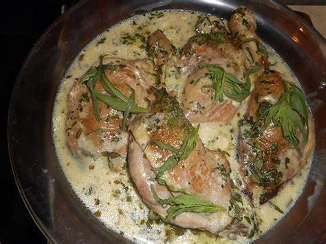 comment cuisiner cuisse de canard 28 images comment cuisiner cuisse de canard comment cuire