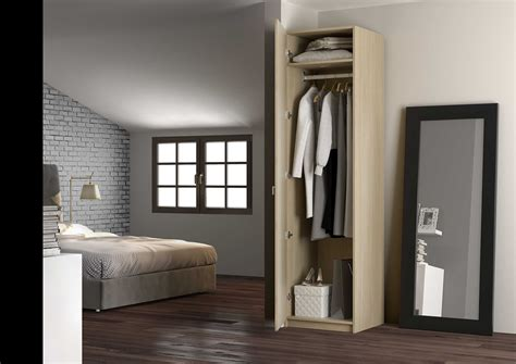 chambre adulte design emejing armoire chambre adulte pictures design trends
