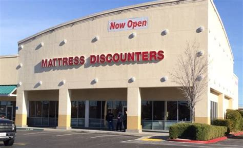 mattress warehouse discounters natomas ca new mattress discounters opens in