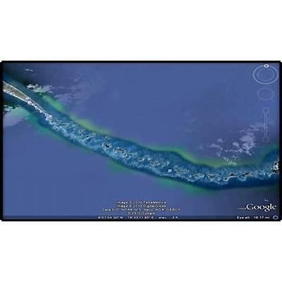 The Lost Continent of Kumari Kandamworldtruth.tv