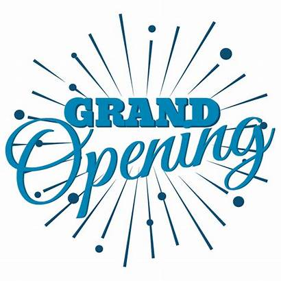 Opening Grand Homepage Metro Charlotte Union Credit