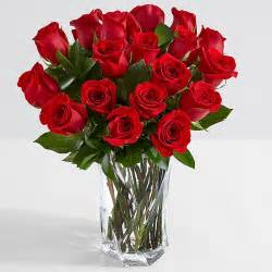 flowers online flower delivery send flowers proflowers