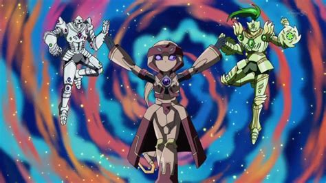 summoning  fusion monsters   turn  gem knights