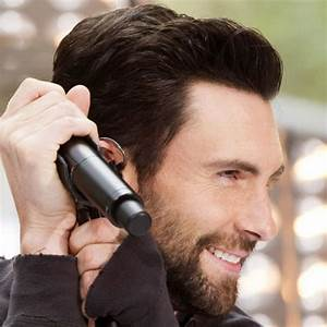 Adam Levine Haircut & Hairstyle | iReportDaily