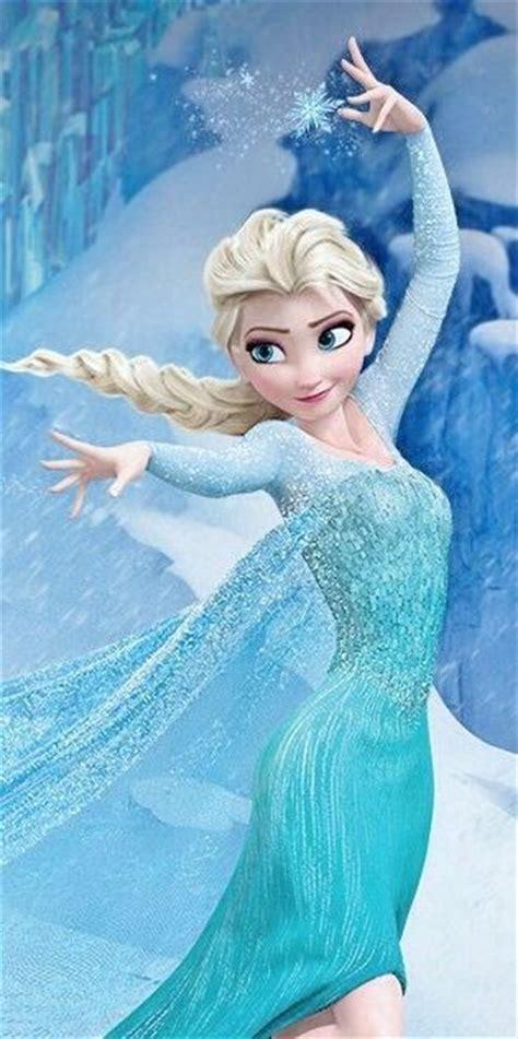 und elsa le disney frozen elsa elsa neige reine des neiges und disney