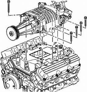 Chevy 3 8 Engine Diagram : repair guides engine mechanical components ~ A.2002-acura-tl-radio.info Haus und Dekorationen