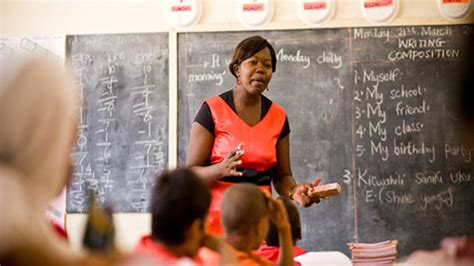 trcn mulls compulsory  year internship programme