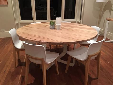 dining tables adelaide lumber furniture