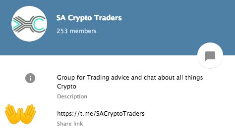 Transfer funds from major south african bank accounts to the exchange, and once the funds have cleared, you can trade the zar for how to trade or buy bitcoin in south africa 2019. How to Buy 👐Bitcoin👐 in SA with Luno, Binance & Coindirect
