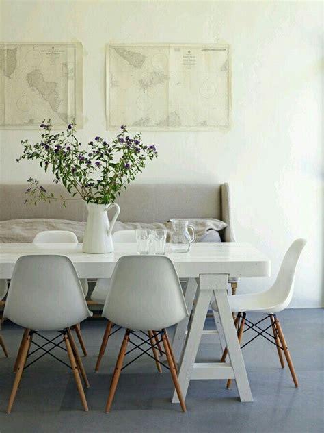 Kmart Dining Room Table Bench by Mesa Cavalete 5 Inspira 231 245 Es Para Decorar A Sua Casa