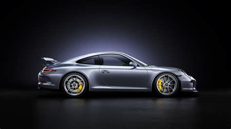 Porsche 911 4k Wallpapers by Porsche 911 Gt3 4k Hd Cars 4k Wallpapers Images