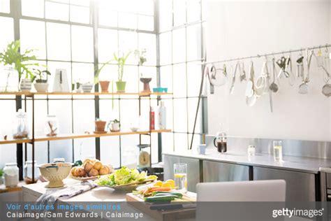 comment choisir un couteau de cuisine aménagement cuisine comment choisir votre plan de travail