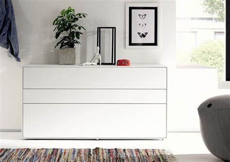 Sideboard Hülsta Now by Now By H 252 Lsta Sideboard 187 Now Easy 171 Breite 128 Cm In