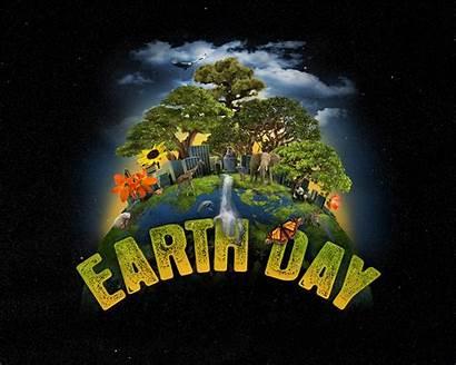 Earth Wallpapers Earthday Backgrounds Poster Pixelstalk Nasa