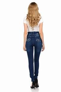 Diamante Women 39 S Jeans Sizing 0 15 Skinny Style N204