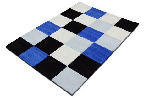tapis chic collection tapis chic le